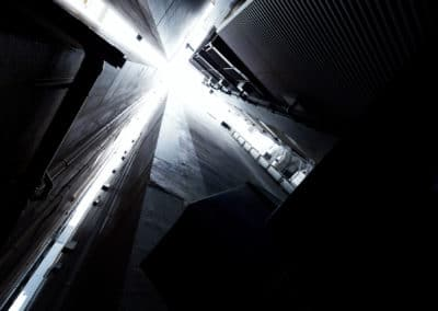 Skylight - Lukasz Palka 2009 (8)