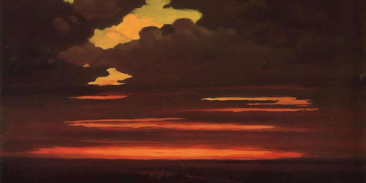 Suivez-moi jusqu'à la maison – Rudyard Kipling
