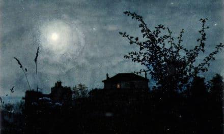 La lune d'autrefois – Rudyard Kipling