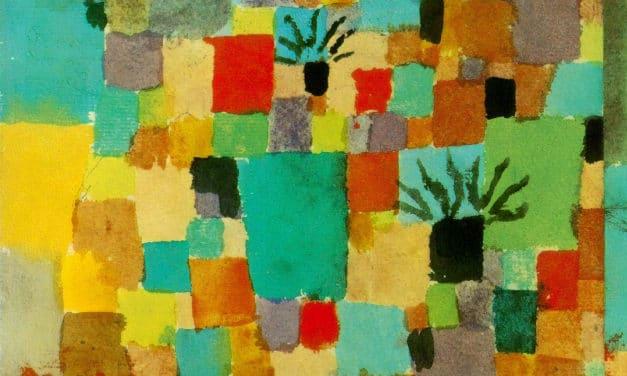 Mésopotamie – Rudyard Kipling