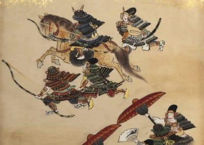 Genpei seisui ki 1661 (13)