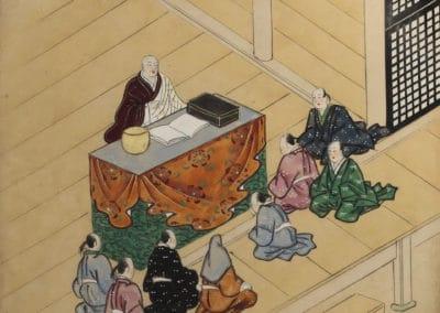 Genpei seisui ki 1661 (19)