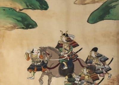 Genpei seisui ki 1661 (25)