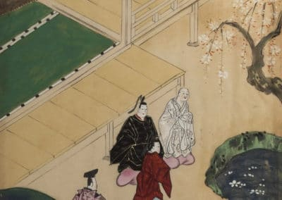 Genpei seisui ki 1661 (26)