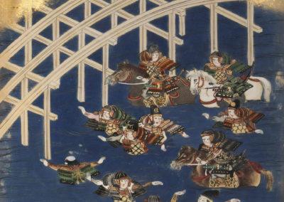 Genpei seisui ki 1661 (3)