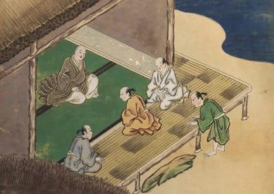 Genpei seisui ki 1661 (8)