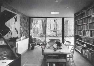 New Canaan - Eliot Noyes 1954 (14)