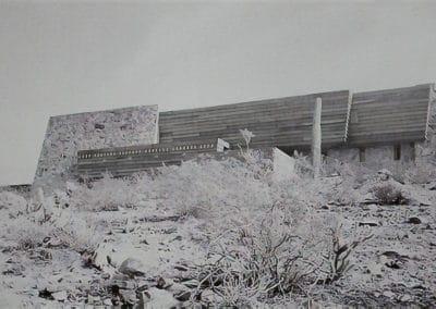 Rose Pauson House - Frank Lloyd Wright 1939 (10)