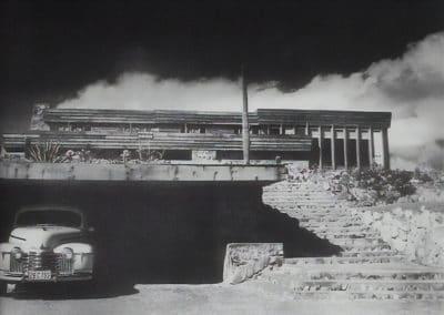 Rose Pauson House - Frank Lloyd Wright 1939 (12)