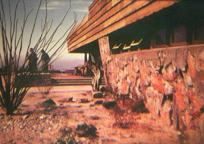 Rose Pauson House - Frank Lloyd Wright 1939 (16)