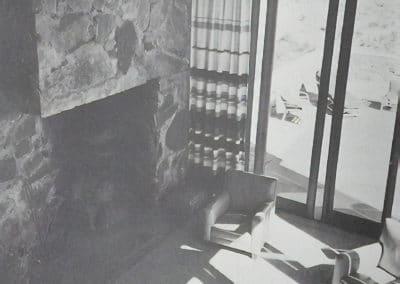 Rose Pauson House - Frank Lloyd Wright 1939 (18)
