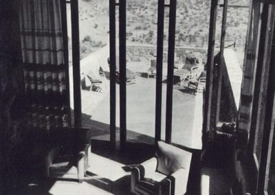 Rose Pauson House - Frank Lloyd Wright 1939 (19)