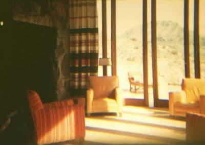 Rose Pauson House - Frank Lloyd Wright 1939 (20)