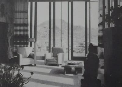 Rose Pauson House - Frank Lloyd Wright 1939 (21)