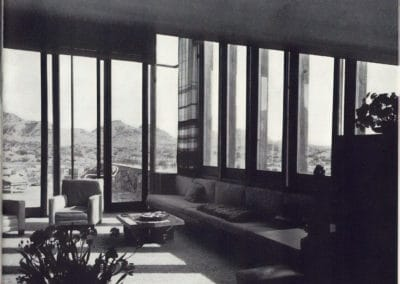 Rose Pauson House - Frank Lloyd Wright 1939 (23)
