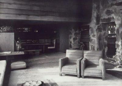 Rose Pauson House - Frank Lloyd Wright 1939 (24)