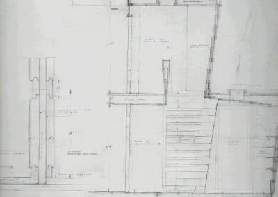 Rose Pauson House - Frank Lloyd Wright 1939 (30)