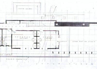 Rose Pauson House - Frank Lloyd Wright 1939 (31)