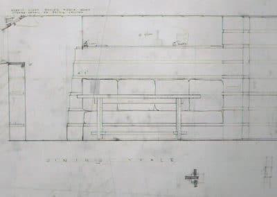 Rose Pauson House - Frank Lloyd Wright 1939 (35)