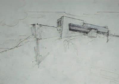 Rose Pauson House - Frank Lloyd Wright 1939 (37)
