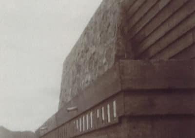 Rose Pauson House - Frank Lloyd Wright 1939 (38)