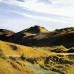 Le vent se lève – Fernando Pessoa