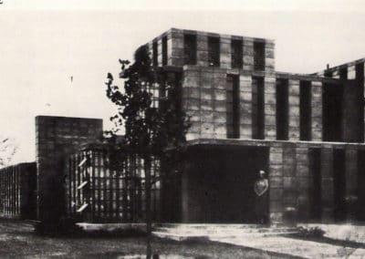 Westhope - Frank Lloyd Wright 1929 (36)