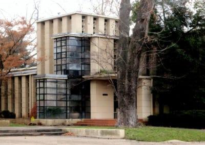 Westhope - Frank Lloyd Wright 1929 (42)