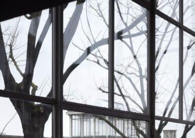Atelier Ozenfant - Le Corbusier 1922 (11)