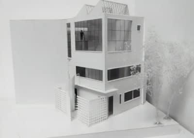 Atelier Ozenfant - Le Corbusier 1922 (12)