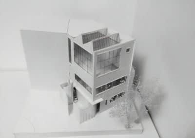 Atelier Ozenfant - Le Corbusier 1922 (13)