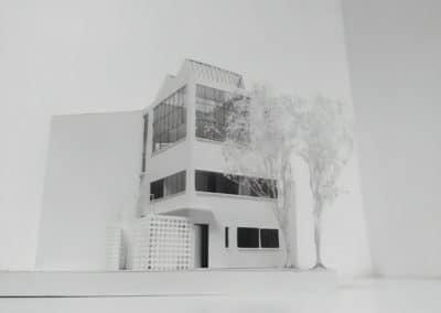 Atelier Ozenfant - Le Corbusier 1922 (16)