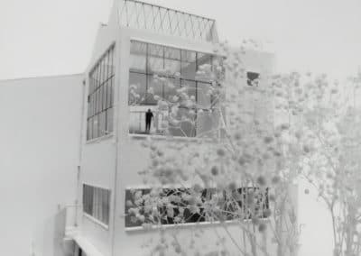 Atelier Ozenfant - Le Corbusier 1922 (17)