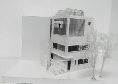 Atelier Ozenfant - Le Corbusier 1922 (18)
