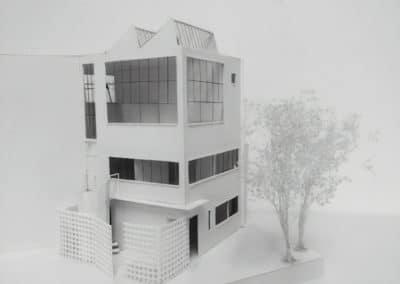 Atelier Ozenfant - Le Corbusier 1922 (20)