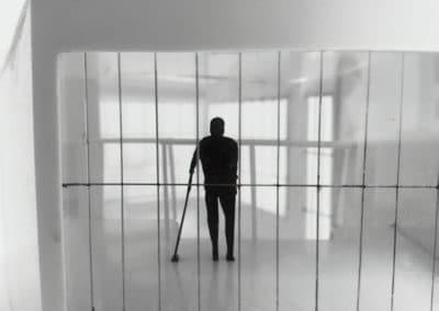 Atelier Ozenfant - Le Corbusier 1922 (22)