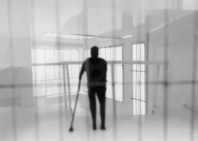 Atelier Ozenfant - Le Corbusier 1922 (23)