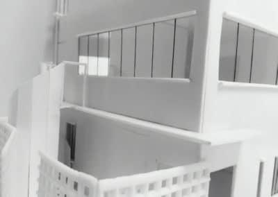 Atelier Ozenfant - Le Corbusier 1922 (25)