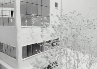 Atelier Ozenfant - Le Corbusier 1922 (26)