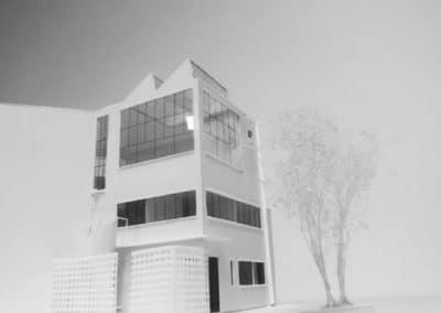 Atelier Ozenfant - Le Corbusier 1922 (27)