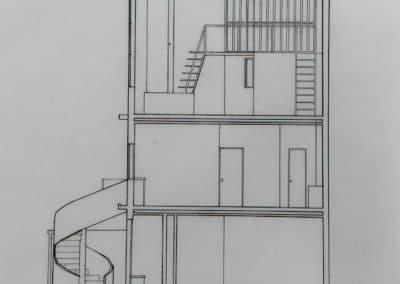 Atelier Ozenfant - Le Corbusier 1922 (31)