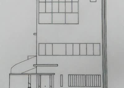 Atelier Ozenfant - Le Corbusier 1922 (32)