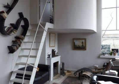 Atelier Ozenfant - Le Corbusier 1922 (9)