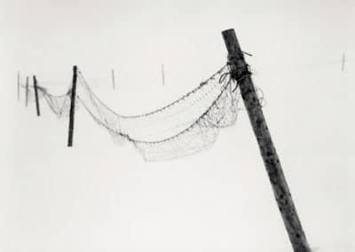 Hokkaido - Michael Kenna 2004 (20)