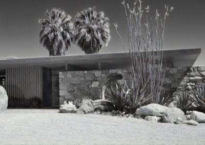 Edris House - E. Stewart Williams 1954 (46)