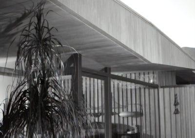 Edris House - E. Stewart Williams 1954 (47)