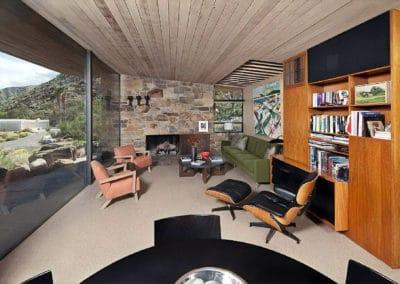 Edris House - E. Stewart Williams 1954 (57)