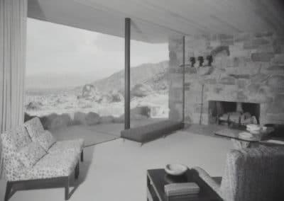 Edris House - E. Stewart Williams 1954 (64)