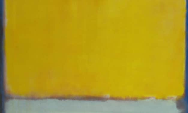 En toute sérénité, et sans rien d'autre dans mon âme – Fernando Pessoa