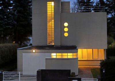 Villa Berteaux - Louis Herman de Koninck 1936 (10)